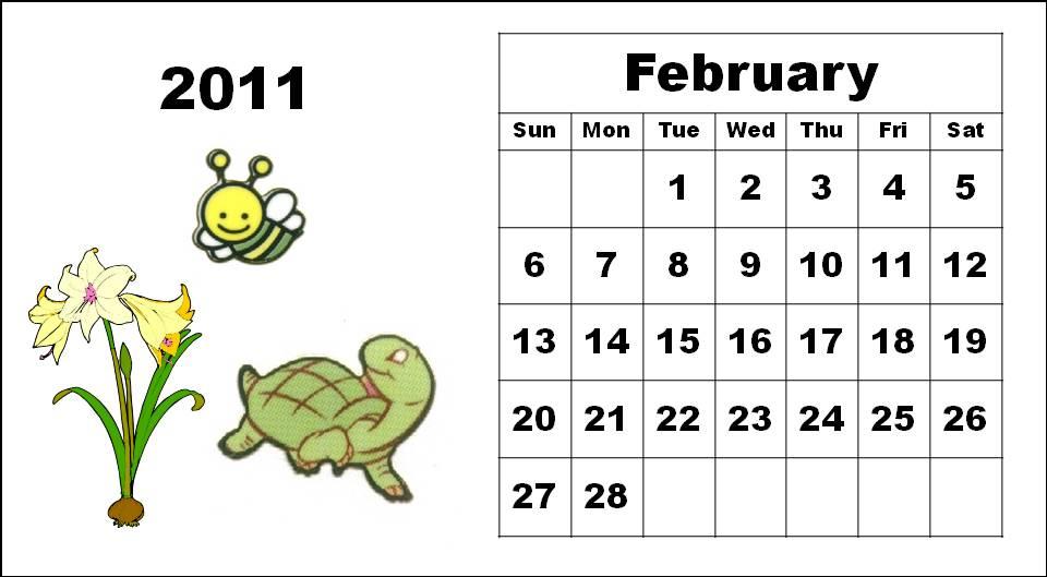 "Free December 2014 Holiday Calendar Template/page/2"" – Calendar ..."