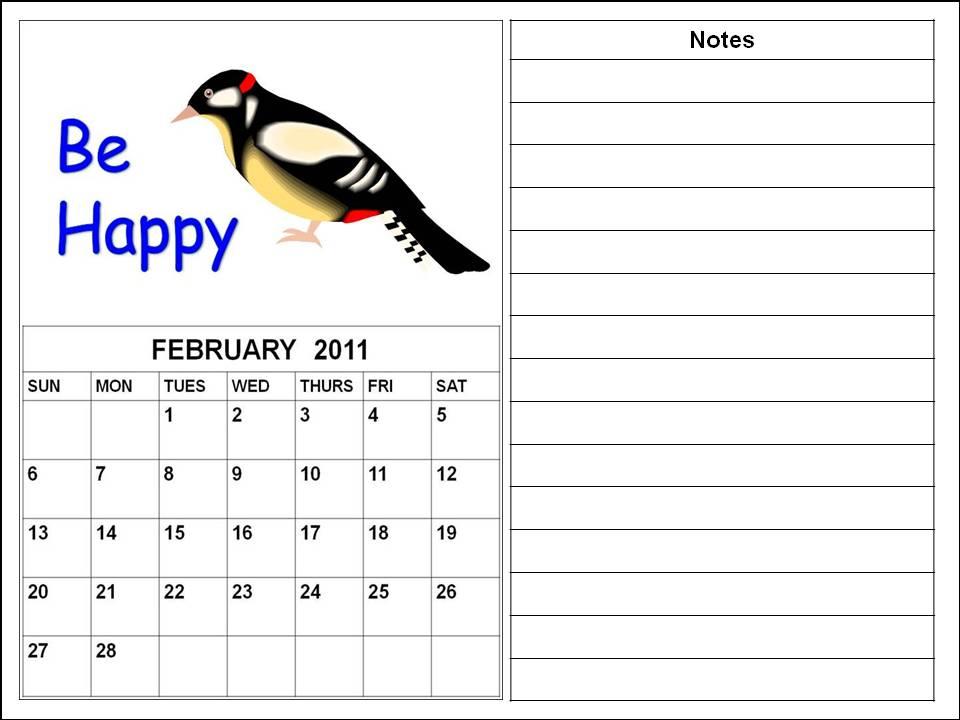 2011 Calendar Canada Holidays. october 2011 calendar canada.