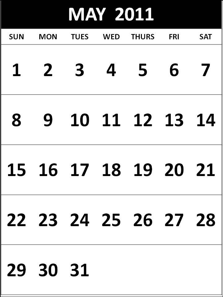 may 2011 calendar uk. may 2011 calendar uk. MrMacMan
