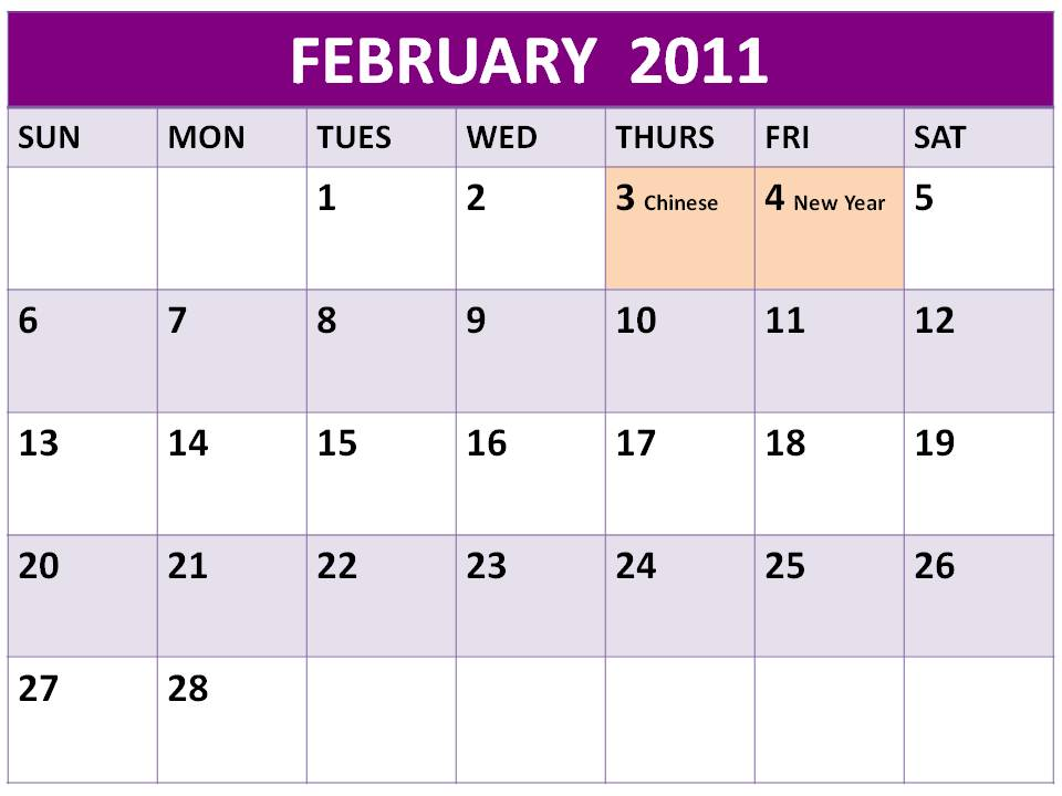 daylight savings 2011 dates. in daylight savings
