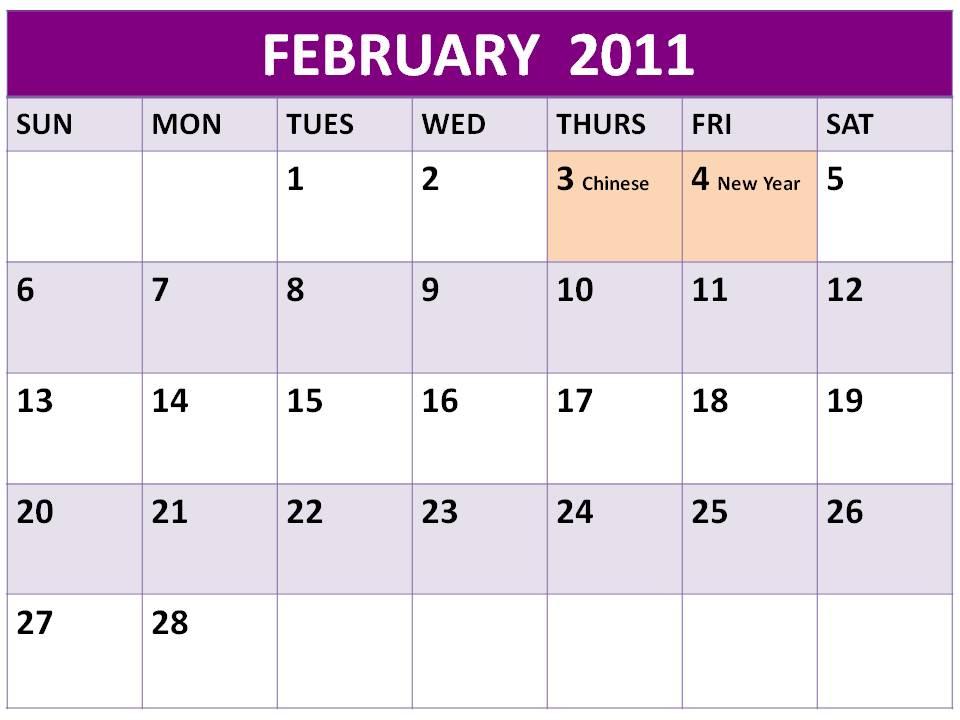 hello kitty january calendar 2011. hello kitty january calendar