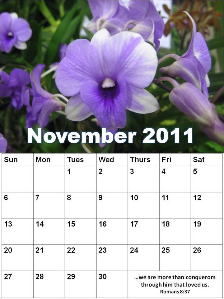 editable calendar 2011. editable calendar 2011. blank