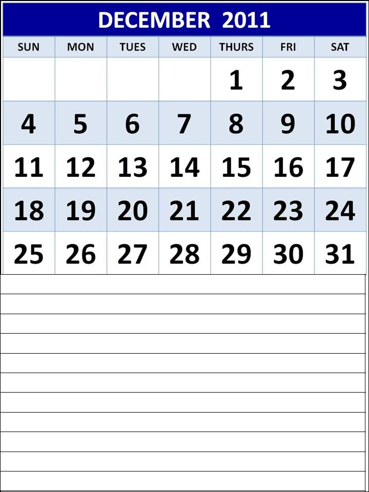december 2011 calendar canada. 2011 bank holidays - get list