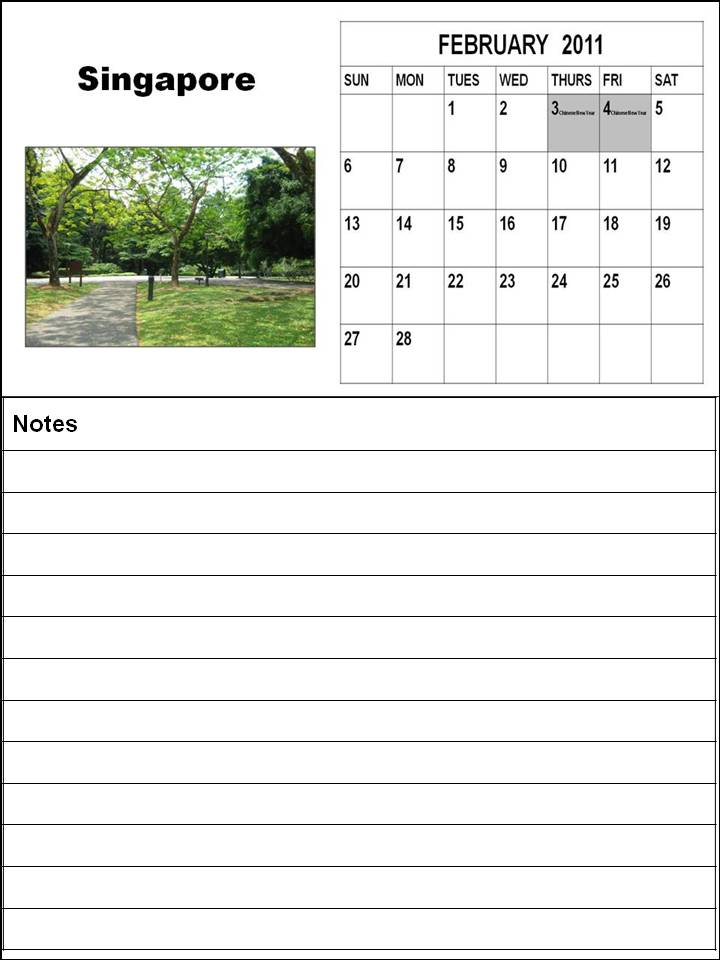 february 2011 calendar canada. for canada for canada calendar of holiday April+2011+calendar+canada