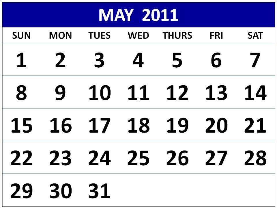 justin bieber 2011 calendar may. Justin Bieber 2011 Calendar