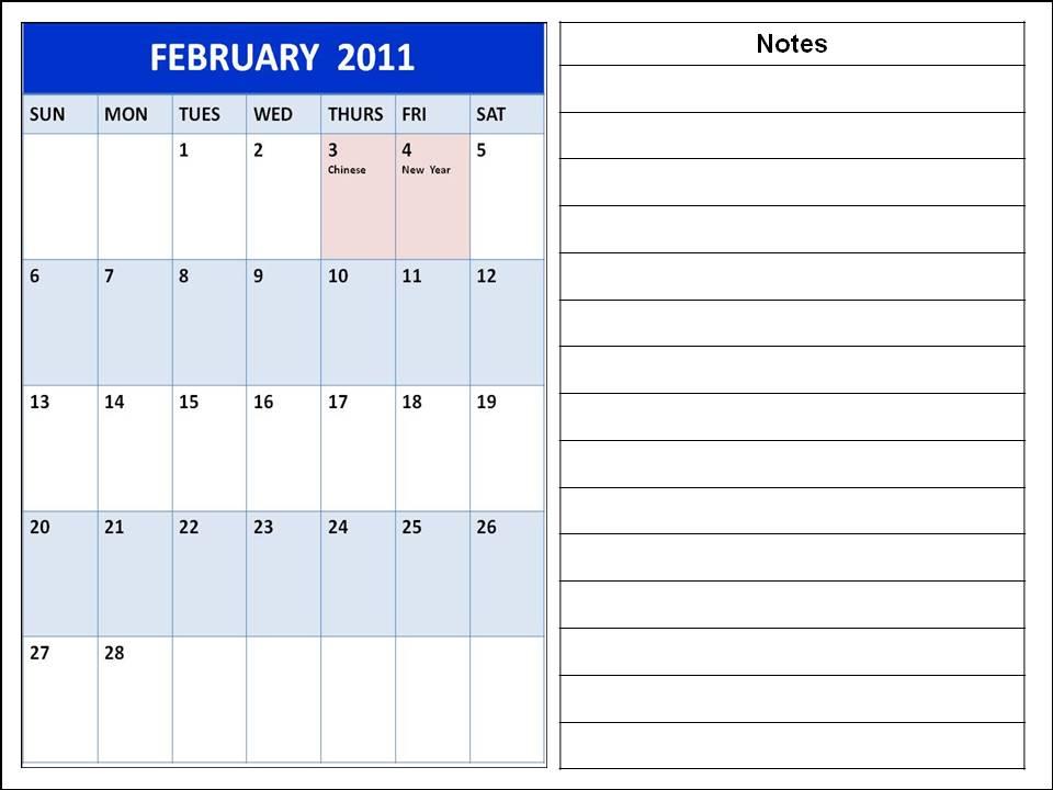 april 2011 calendar with holidays printable. printable april 2011 calendar