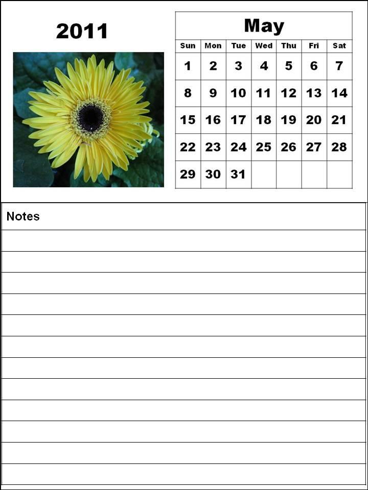 2011 calendar uk with holidays. 2011 calendar uk bank holidays