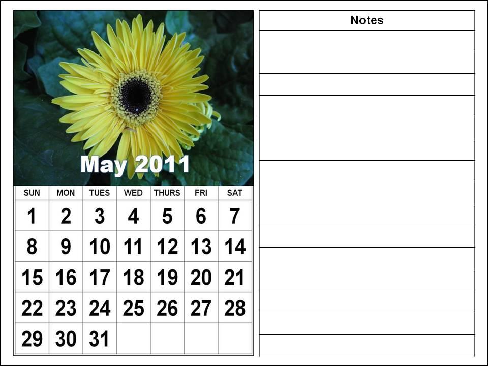 2012 annual calendar. print annual - calendar