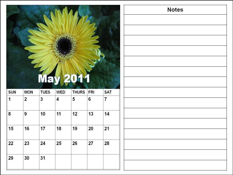 2011 calendar may june. june 2011 calendar page. may