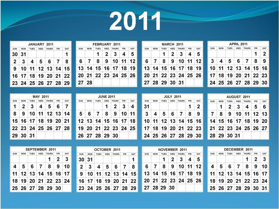 printable 2011 calendar uk. 2011 calendar uk.
