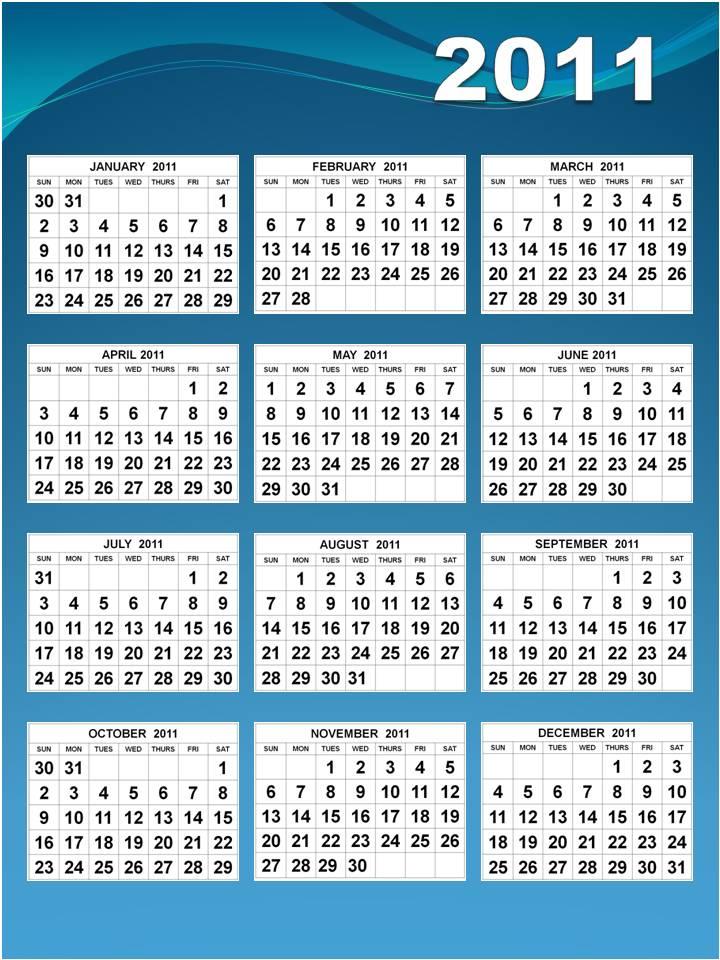 january calendar 2012. and January+2012+calendar+