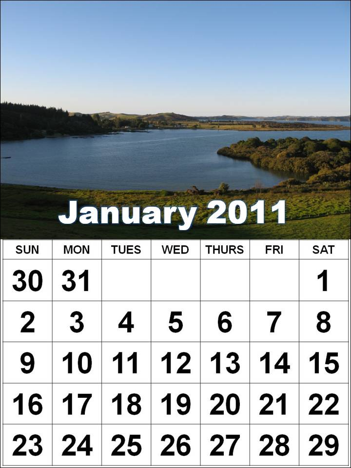 printable yearly calendar 2011. Monthly+calendar+2011+