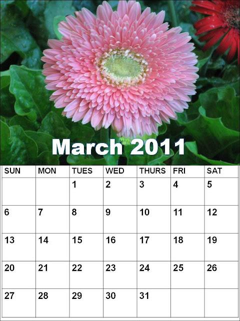 blank calendar 2011 australia. Blank Calendar 2011 October or