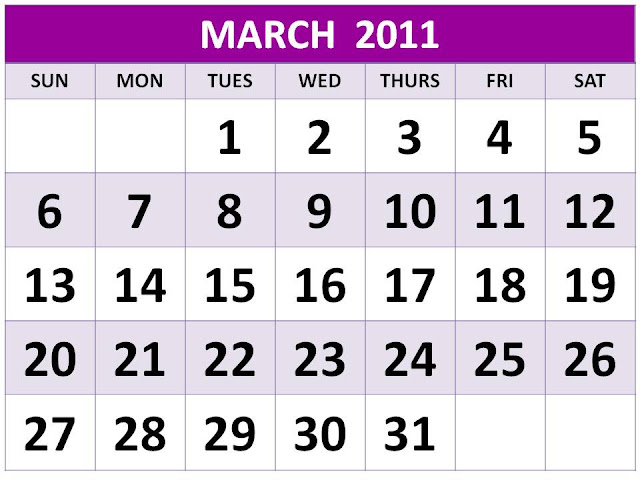 printable calendars for march 2011. 2011 march madness brackets including free printable march madness brackets, get a free dvd, sports calendar, and magazines after you sign up plus 100%