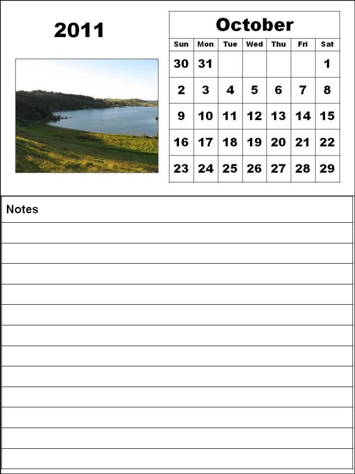 2011 calendar template with holidays. june 2011 calendar template.