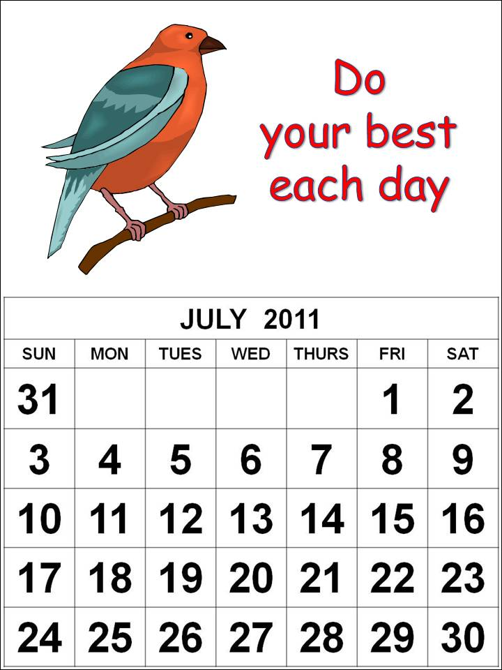 ... Month Calendar Free Print/page/2 | Search Results | Calendar 2015