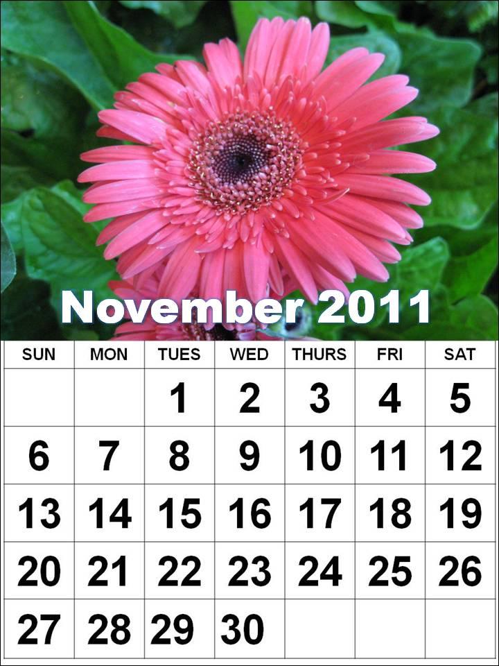 march calendar 2011 australia. calendar of march 2011,