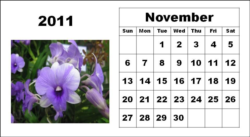 april bank holidays 2011. track of ank holidays to
