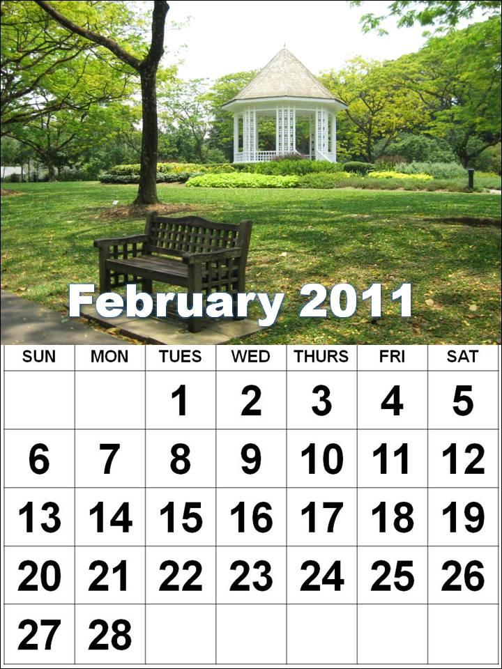 justin bieber 2011 calendar may. justin bieber 2011 calendar february. Justin Bieber 2011 Calendar