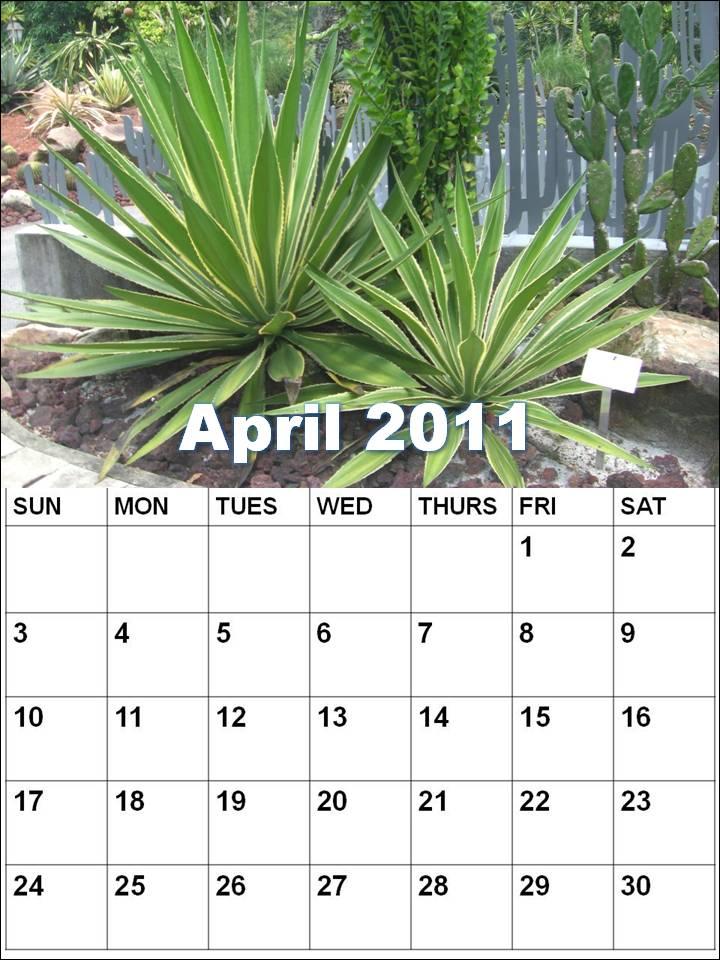 february 2011 calendar with holidays. february march 2011 calendar