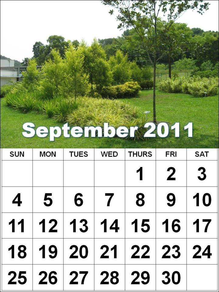 july 2013. July 2013 Calendar
