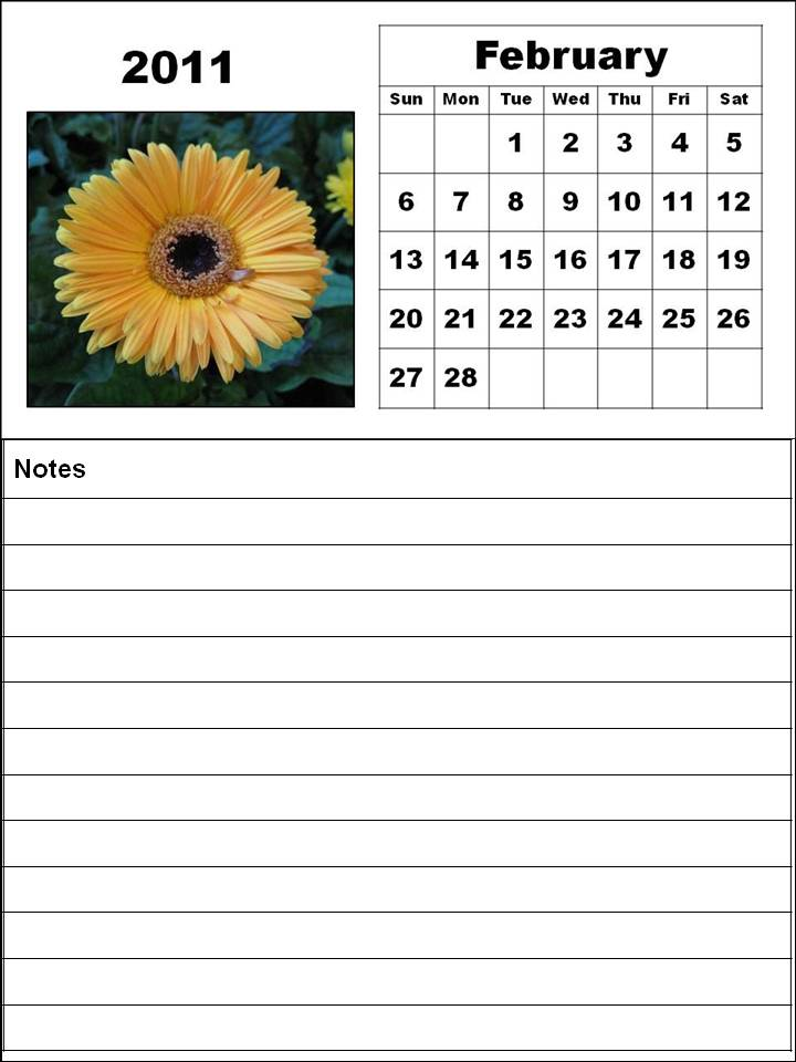 2011 calendar printable monthly. 2011+calendar+printable+