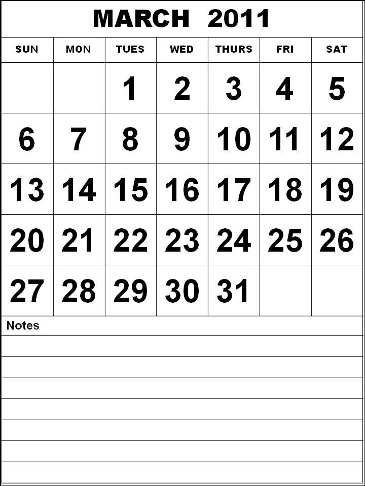 January 2011 Calendar Disney. disney calendar template