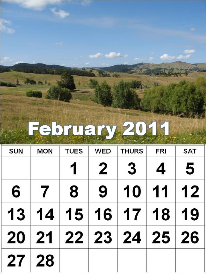 2011 calendar may june. 2011 calendar may and june.