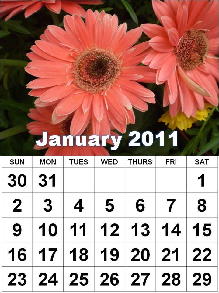 2011 calendar printable uk. calendar 2011 printable uk.
