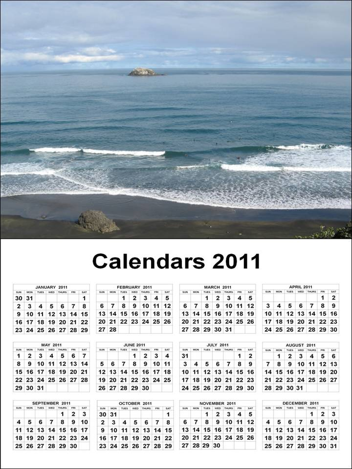 printable calendars july. printable calendar july august
