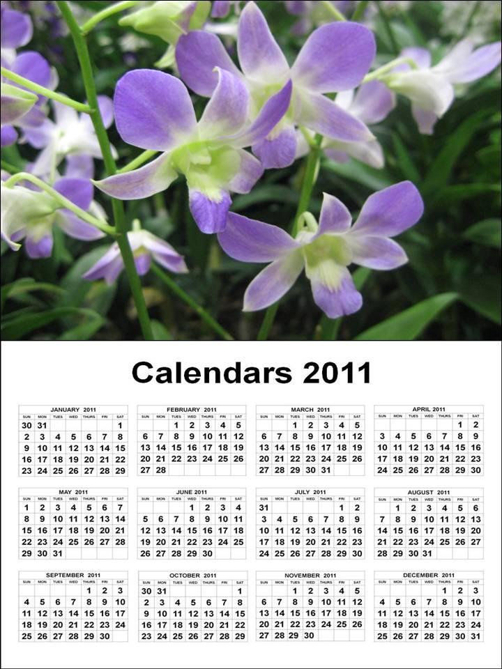blank calendar 2011 australia. A wall diary calendar holidays