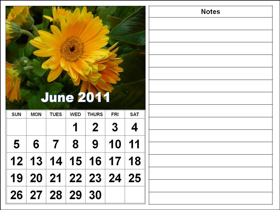 2011 weekly planner printable. weekly planner weekly