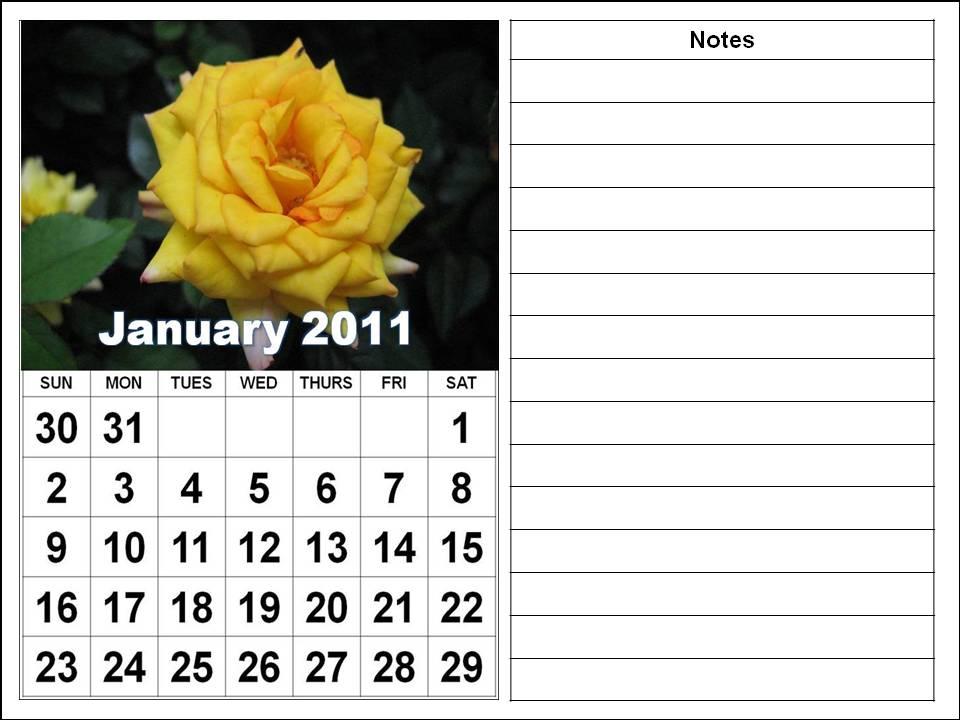 calendar template 2011 excel. 2011 excel calendar template.