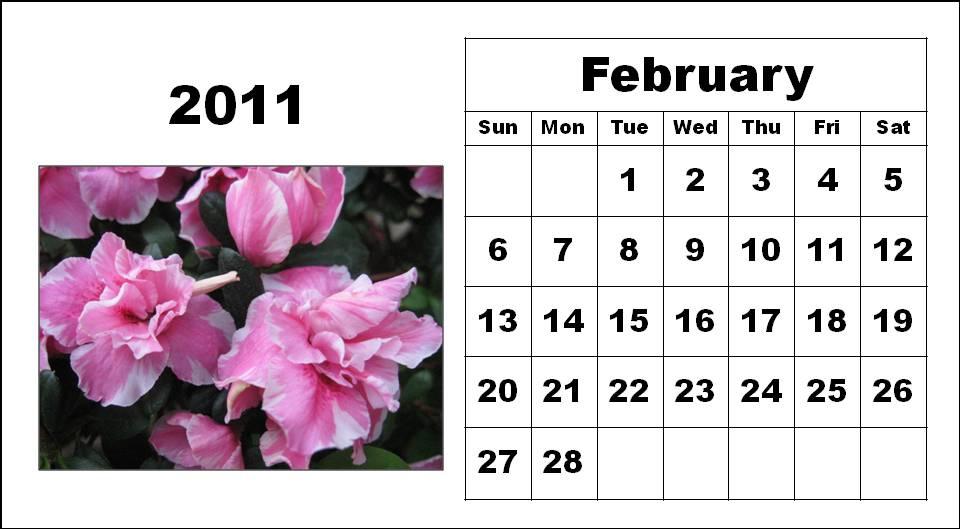 july august calendar 2011. june july august calendar 2011