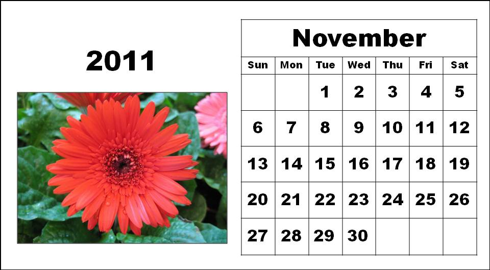 2011 calendar template microsoft. 2011 calendar template microsoft. july 2011 calendar template.