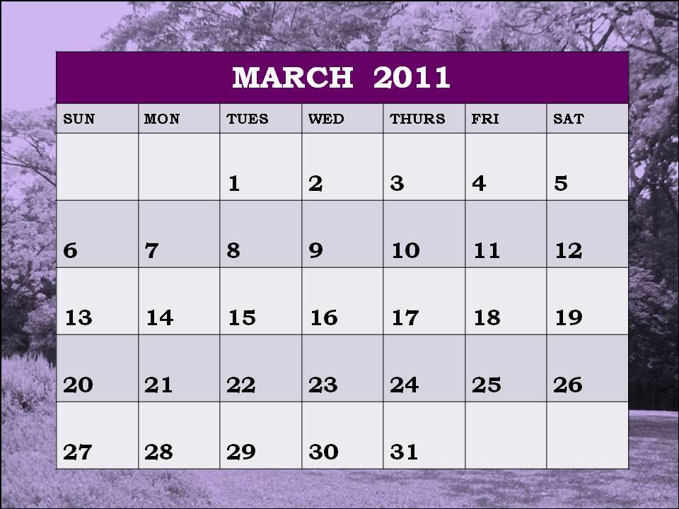 may calendar 2011 template. dresses may calendar 2011