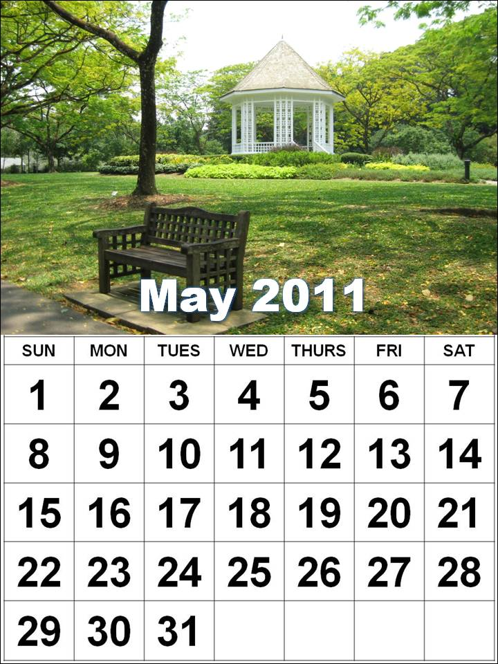 2011 calendar wallpaper free download. 2011 free download: wallpaper