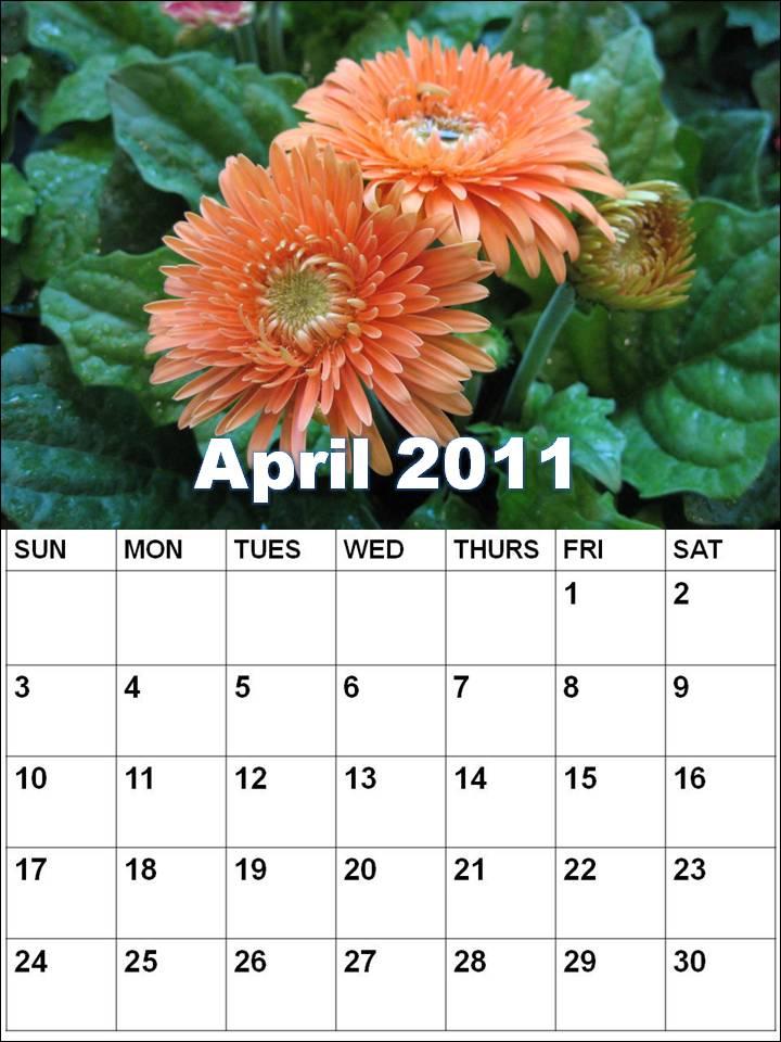 weekly calendar template excel. weekly schedule template