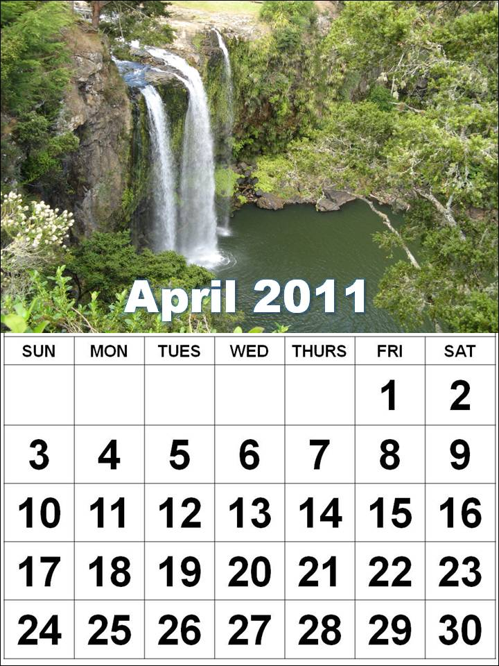 editable calendar 2011. editable! more calendars .
