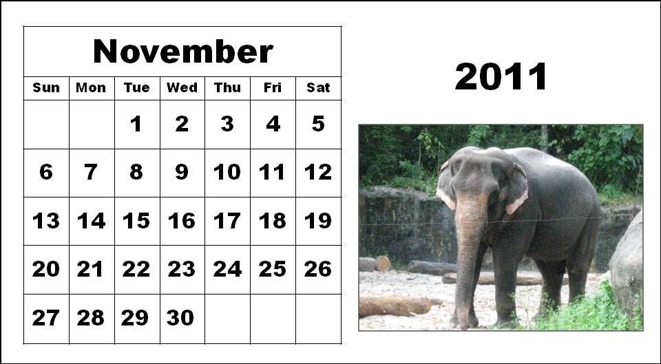 calendar for 2011 with bank holidays. Download a printable calendar