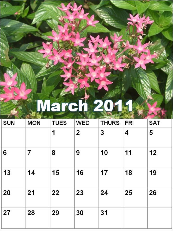 march calendar 2011 australia. March+calendar+2011+india