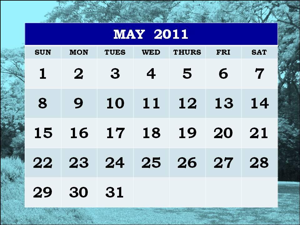 may 2011 calendar pdf. may 2011 calendar pdf.