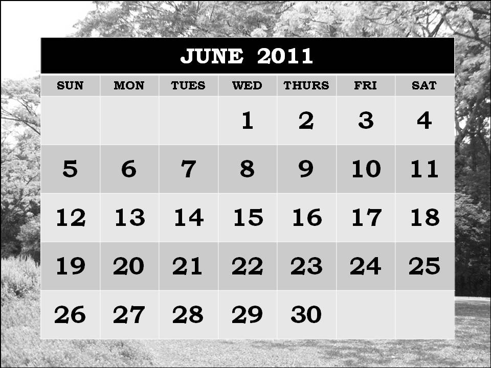 june calendar 2011. april may june calendar 2011.