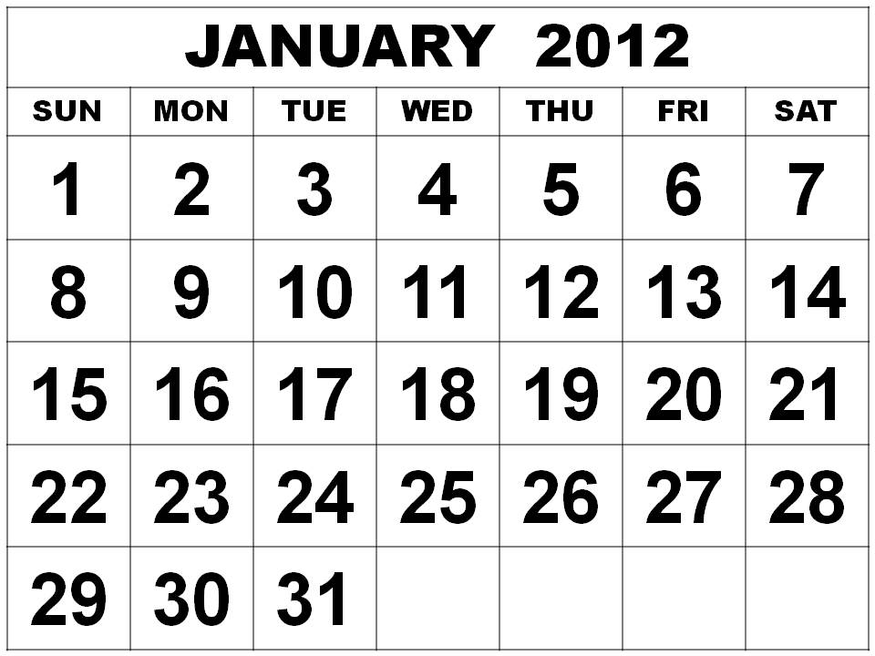 2011 calendar uk printable. 2011 calendar uk printable.