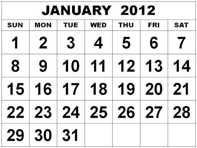 calendar 2012 printable. +2012+calendar+printable