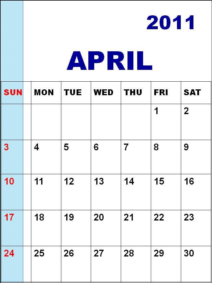 weekly menu planner. Weekly+menu+planner+
