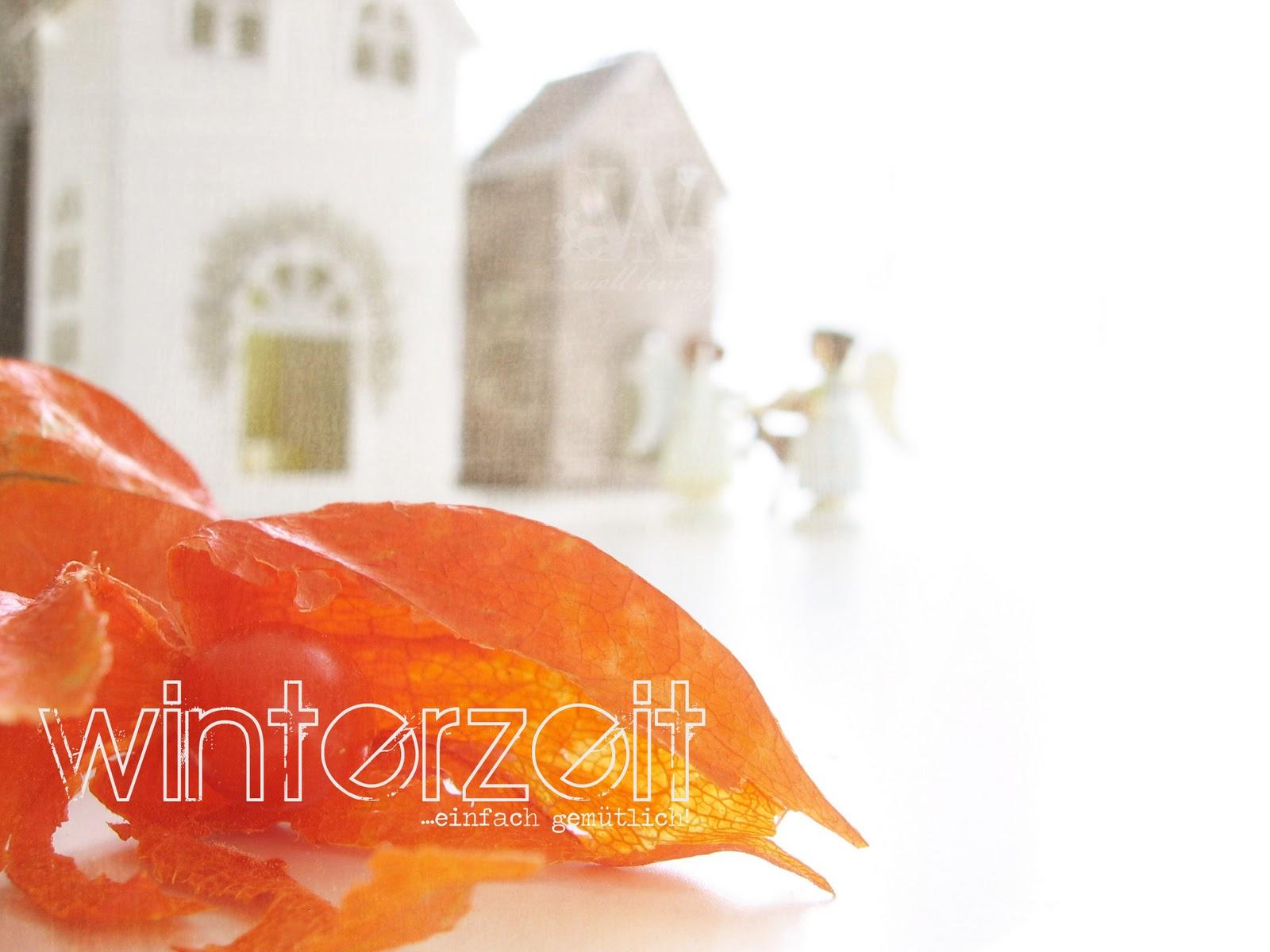 http://4.bp.blogspot.com/_vGuBhXbtgU8/TN7t1VvD5WI/AAAAAAAAA2k/ILOTB1Zek8A/s1600/wallpaper_winter.jpg