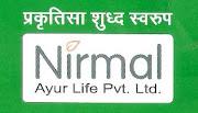 Nirmal Ayurved