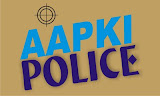 AAPKI  POLICE