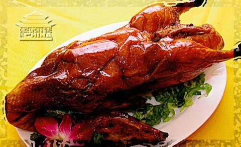 Damayanti Food Fresh